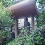 日蓮宗妙経寺(川島甲士,1959) - 04